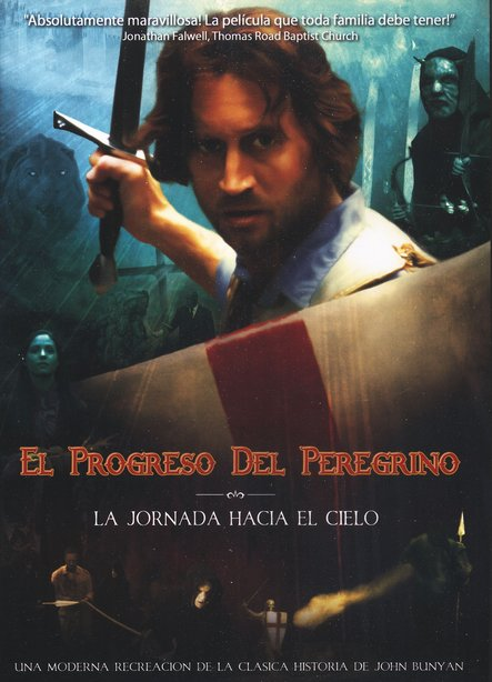 elprogresoperegrino2009